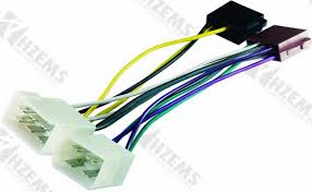 fiat wiring haness fiat wiring harness