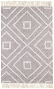 gray indoor outdoor rug outdoor carpet