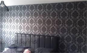 grey laminate flooring home depot photographies new homebase laura ashley tiles french grey