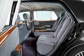 2018 toyota century. plain century blocking ads can be devastating to sites you love and result in people  losing their jobs negatively affect the quality of content with 2018 toyota century e