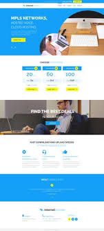 Timeline Website Template Inspiration Hot Hostel Responsive Joomla Template For Development Of Websites