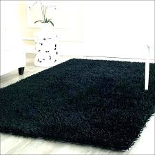 large black white rug grey and area faux fur furry rugs full size of brown fuzzy large black and white cowhide rug