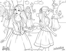 Coloriage De Fille En Ligne Filename Coloring Page Free