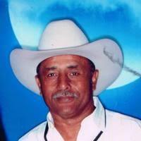 Obituary | Larry Spears of Boley, Oklahoma | Keith D. Biglow Funeral  Directors Inc.