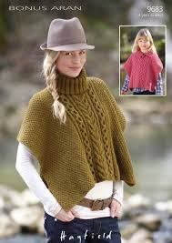 Free Knitting Patterns To Download Stunning Free Knitting Patterns To Download Chunky Crochet And Knit