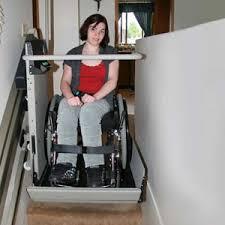 wheelchair stair lift. stairway wheelchair lifts stair lift