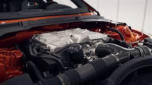 2018 jaguar project 8. exellent project 2018 jaguar xe sv project 8 engine on jaguar project