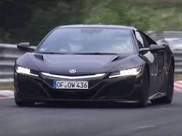 2018 honda nsx type r. plain type is this our first look at the acura nsx type r inside 2018 honda nsx type r e