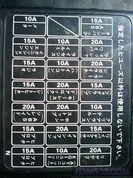 1993 subaru legacy fuse box diagram wiring diagram subaru wrx fuse box data wiring diagram2009 subaru impreza fuse box data wiring diagram subaru wrx