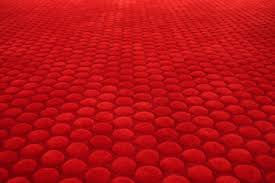 How Professional Carpet Installation Works