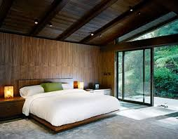 1809 Best My Room Images On Pinterest  Bedroom Ideas Live And HomeNature Room Design
