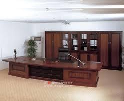 large office desk. Unique Office Brilliant 122 Best Desk Home Office Images On Pinterest Pertaining To Large  Decor 13