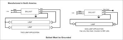 t5 fluorescent wiring diagram most uptodate wiring diagram info • t5 ballast 4 lamp advance ballast wiring diagram inspiration rh 3dcube info t5 ho ballast wiring diagram philips t5 ballast wiring diagram