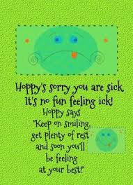144 Best Quotes Words Get Well Soon Images Get Well Cards Get