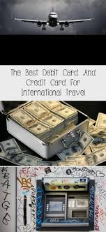 We did not find results for: The Best Debit Card And Credit Card For International Travel Credit Score Credit Card Pictures Credit Card Consolidation Credit Card