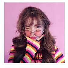 もうすぐ春2017年春の韓国ファッション流行ポイントをチェックに