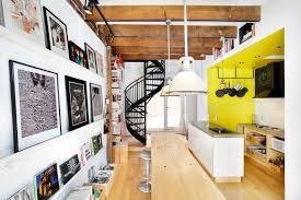 Design Gallery Live Art Gallery Inhabitat Green Design Innovation Architecture