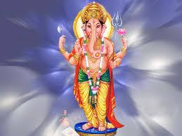Shri Ganesh Wallpaper Full HD (Page 3 ...