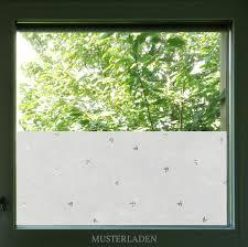 Sichtschutz Klebefolie Für Fenster Chevron Zickzack Badezimmer