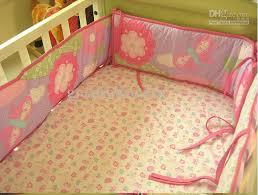Amazoncom Sweet Jojo Designs Frankies Fire Endine Truck Baby ... & Babies Baby Cot Bedding Adamdwight.com