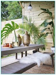 outdoor furniture west elm. West Elm Patio Furniture Outdoor