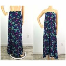 All The Lularoe Lucy Skirt Size Chart Miami Wakeboard Cable