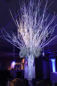 vase lighting. Vase Lighting Ideas. Decorating Beautiful Lighted Branches For Home Accessories Ideas Huge White With Glass
