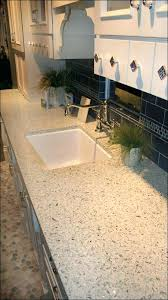 luxury tempered glass countertops reviews enticing reviews tempered glass s cost per square foot recycled home