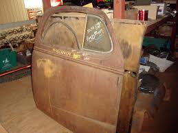vintage car door handles. Contemporary Door Classic Chevy Car Doors Antique Auto Original Chevrolet  Replacement Classic And Vintage Car Door Handles