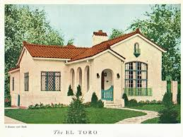 wonderful spanish colonial home plans 5 house lovely of