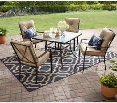 agio collection fremont seating set