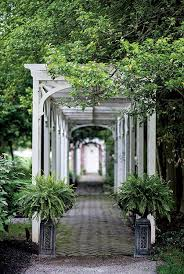 Small Picture 324 best outdoor arbor images on Pinterest Arbors Architecture