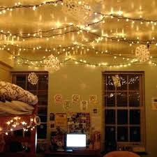 full size of ideas for hanging string lights indoors led bedroom diy ceiling bedrooms overhead lighting