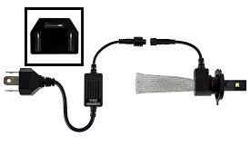 hella lights wiring diagram wirdig 9003 headlight wiring diagram wiring diagram schematic