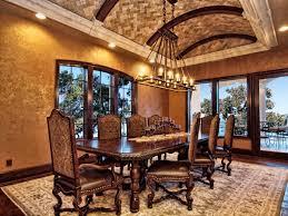 Small Picture Mediterranean Home Decorating Furnish Burnish