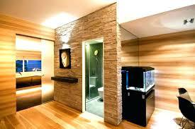 wood wall paneling indoor wall paneling wall paneling decorative interior wall panels wood panelling popular wood wall paneling