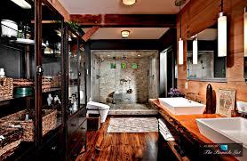 high end bathroom designs. Go Natural \u2013 Luxury Home Design 4 High-End Bathroom Installation High End Designs P
