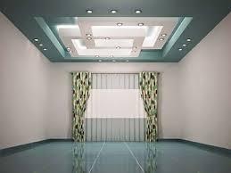 new pop false ceiling designs 2018 pop roof design for living room ceiling designs for gallery