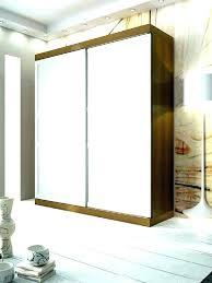 stand alone shelves. Stand Up Closet Alone Storage Shelves
