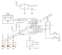 jaguar s type wiring diagram images circuit diagram evap canister purge valve a 5 pin relay wiring diagram