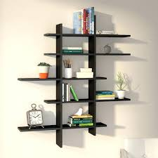 wall shelve 5 shelf asymmetric wall shelf wall shelves ikea australia hexagon wall shelves target