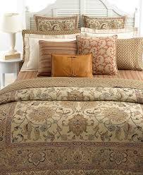 com lauren by ralph lauren bedding northern cape rug pattern full queen duvet cover home kitchen