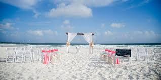 compare prices for top 904 wedding venues in fort walton beach, fl Wedding Invitations Fort Walton Beach Fl ramada plaza beach hotel weddings in fort walton beach fl Fort Walton Beach FL Map