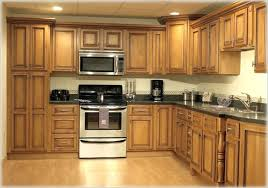 refinishing maple kitchen cabinets refinishing maple kitchen cabinets refinishing oak kitchen cabinets how to stain kitchen