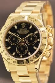 rolex diamond watches men s watches black suits and rolex rolex diamond watches