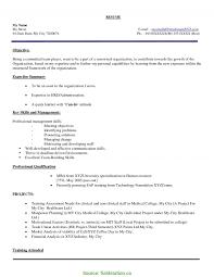Key Skills For Hr Resume Unusual Key Skills For Hr Resume Key Skills For Hr Resume 1