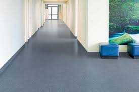 commercial vinyl flooring vinyl flooring commercial homes eternal smaragd room uzsqdwg