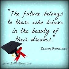 Graduation Quotes For Daughter Magnificent Motivational Quotes For Daughter 48 Graduation Message To Daughter