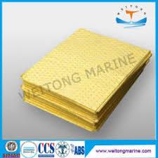 absorbent sheet wholesale liquid absorbent sheet china wholesale liquid absorbent
