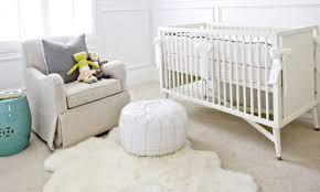 rug on carpet nursery. Carpet Rug For Baby Nursery White Fur Simple Creative Critic How To Buy Amp Pillow Windows On Y